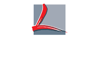 Lougheed Marketing, Communications & Events