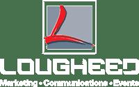 Lougheed Marketing, Communications & Events