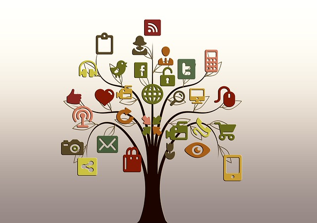 Services You Should Include In Your Strategic Marketing Plan