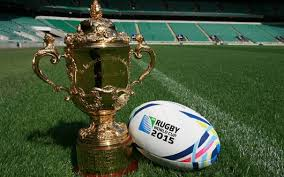 Rugby World Cup Image